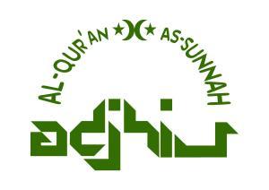 adhjis